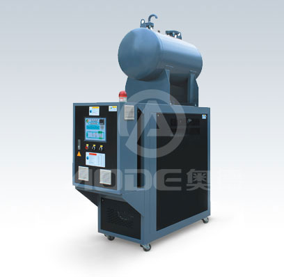 Direct cooling and indirect cooling, brand parts Special mould temperature controller for Extrusion